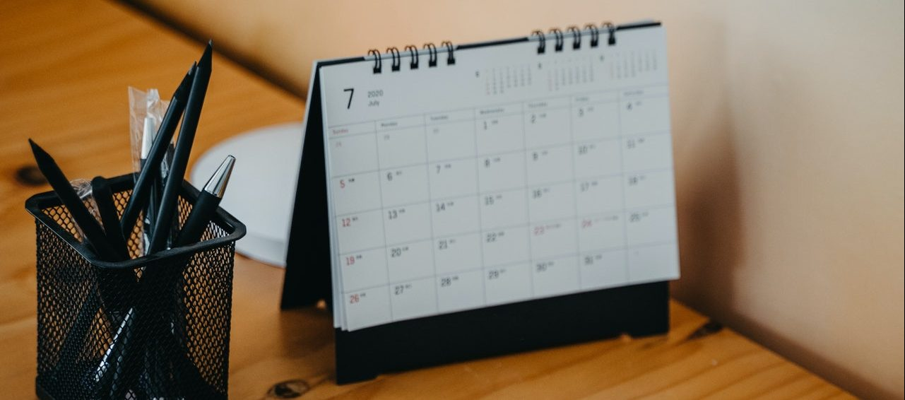When Is The Best Time To Rent An Apartment in Chicago?