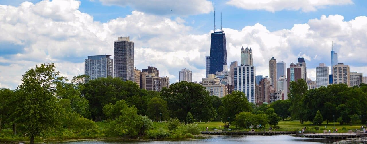 Your Guide to Living in Buena Park, Chicago